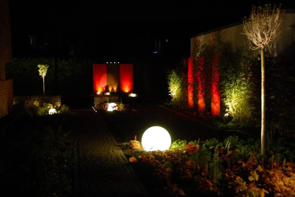 Garten exklusiv Galabau Mähler