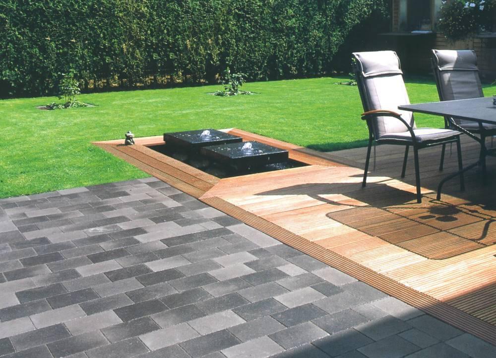 betonsteinpflaster galabau m hler betonsteinpflaster verlegen. Black Bedroom Furniture Sets. Home Design Ideas