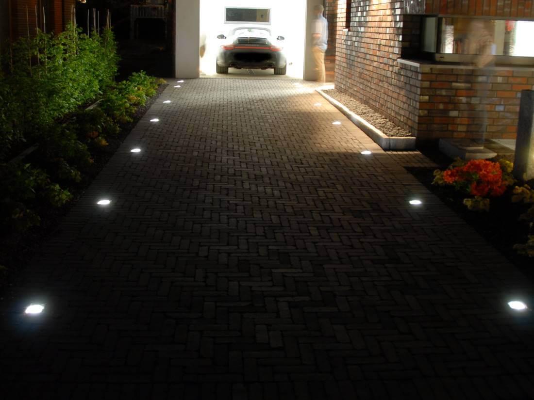 pflastersteine mit beleuchtung lichthaus halle ffnungszeiten. Black Bedroom Furniture Sets. Home Design Ideas