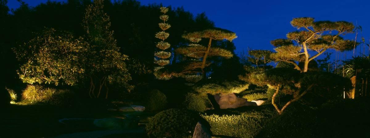 Traumgarten gestalten Goch
